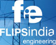 Flips India Engineering